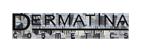 Dermatina